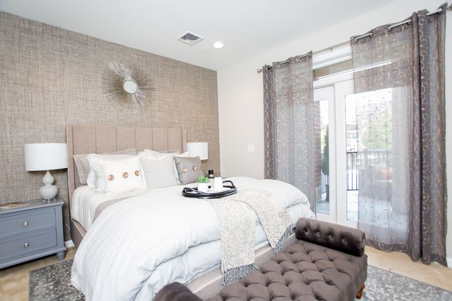 513 Carson Terrace (Heathcote Elite)