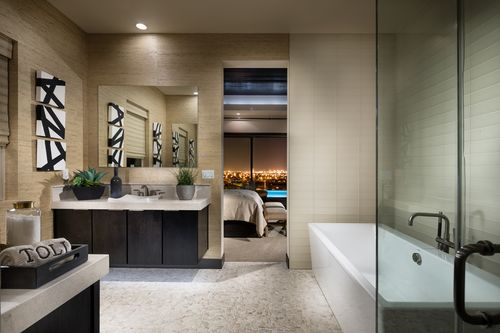 Bathroom-in-Jade-at-Ironwood-in-Las Vegas