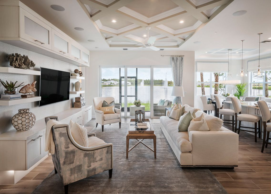 toll brothers naples fl communities u0026 homes for sale newhomesource