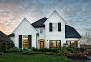 Walsh by Toll Brothers in Fort Worth Texas