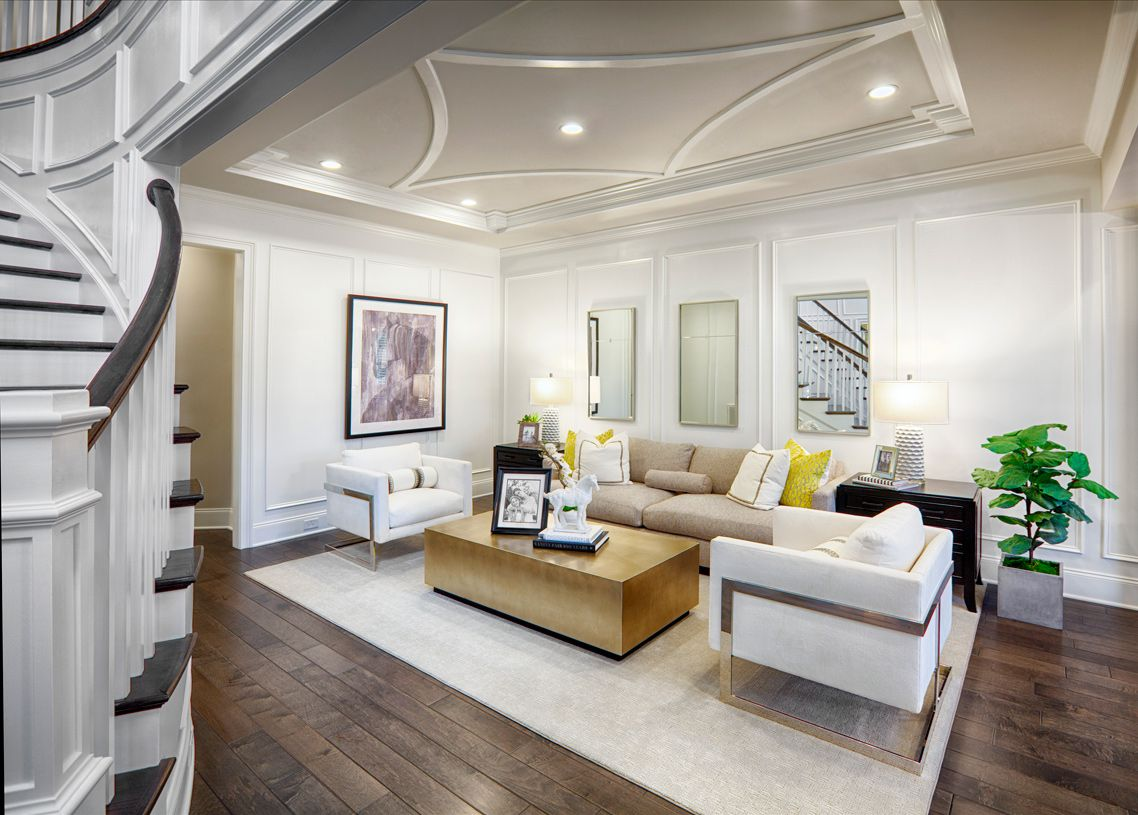 Exelent Abercrombie And Fitch Home Office Pictures - Home Decorating ...