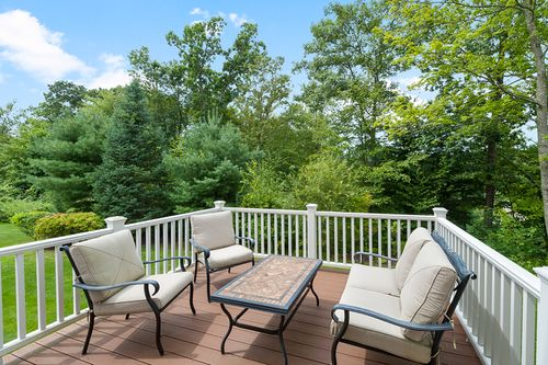 Patio-in-Denton-at-Ridgewood at Middlebury-in-Middlebury
