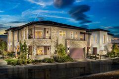 11280 Granite Ridge Drive 1018 (Oakmont)