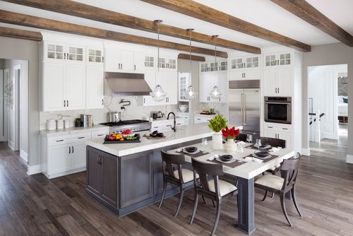 Kitchen-in-Windermere-at-Reserve at Franklin Lakes - Signature Collection-in-Franklin Lakes