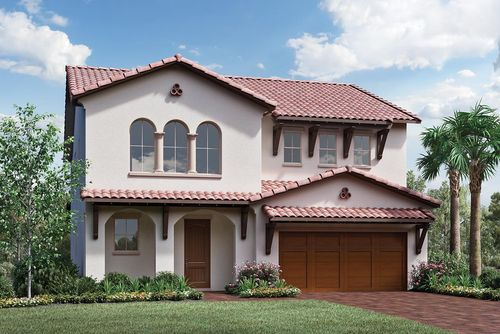 Arianna-Design-at-Royal Cypress Preserve-in-Orlando