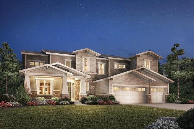 27760 E Lakeview Drive (Orion)