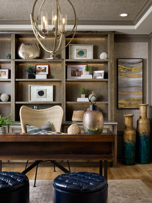 Study-in-Orion-at-Toll Brothers at Candelas-in-Arvada