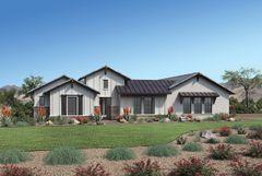 17740 East Appaloosa (Aracena Modern Ranch)