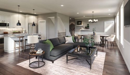 New Homes in Monroe Township, NJ | 124 Communities | NewHomeSource on beautiful home exterior design, house design, h&m home design,