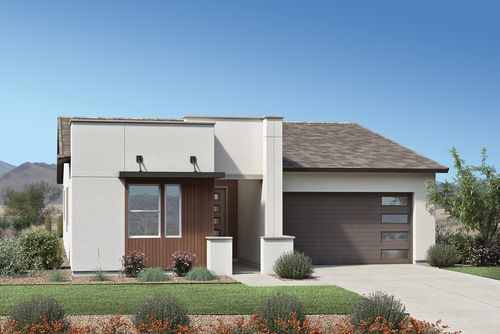 Avalon-Design-at-The Crossings at Meridian-in-Queen Creek