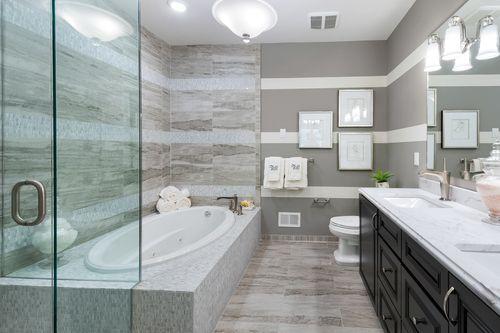 Bathroom-in-Bristol-at-Preserve at Emerald Pines-in-Methuen