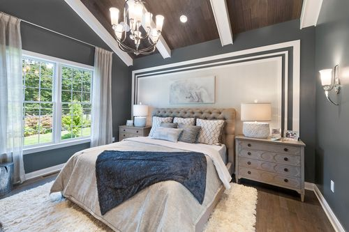 Bedroom-in-Bristol-at-Preserve at Emerald Pines-in-Methuen