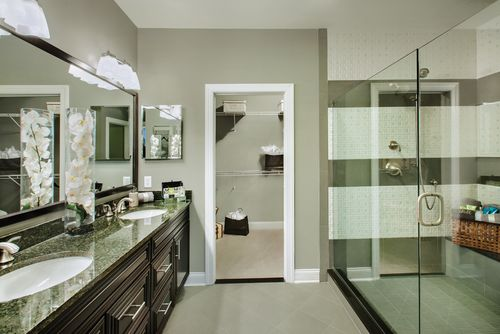 Bathroom-in-Abram-at-Preserve at Emerald Pines-in-Methuen