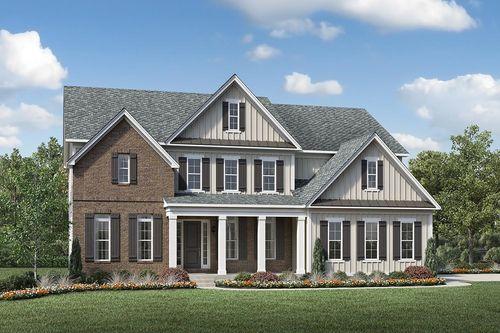 Stallworth-Design-at-Jordan Pointe-in-New Hill
