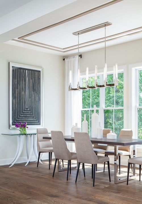 Dining-in-Ahrens-at-Lenah Mill - The Carolinas-in-Aldie