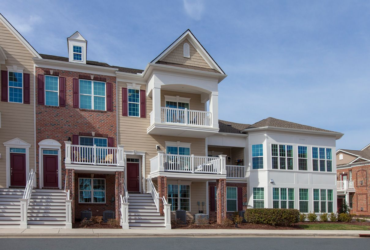 10330 sablewood drive unit 104 rochelle colonial raleigh north rh newhomesource com the cottages at brier creek for rent the cottages at brier creek raleigh nc rent