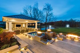 homes in Reserve at Franklin Lakes - Signature Collection by Toll Brothers