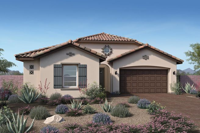 341 Meadow Brush Place (Hillcrest (NV))