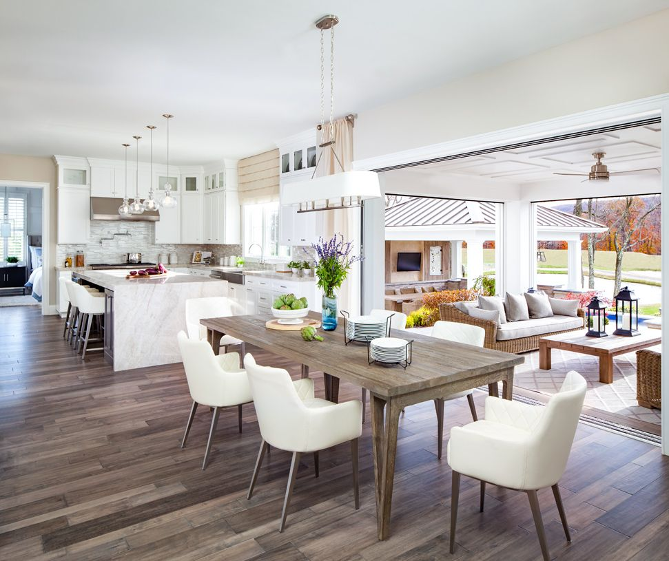 Kitchen-in-Henley-at-Reserve at Franklin Lakes - Signature Collection-in-Franklin Lakes