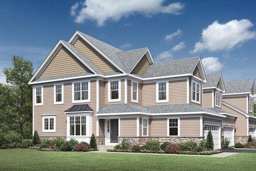 Lehman-Design-at-Ridgewood at Middlebury-in-Middlebury