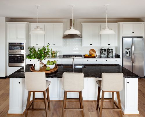 Kitchen-in-Thornell-at-Hopewell Glen - The Meadows-in-Hopewell Junction