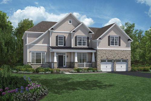 Hopewell-Design-at-Woodlands at Warwick-in-Warwick