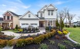 homes in Enclave at Ocean by Toll Brothers