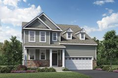 2224 Blue Gill Drive (Merion)