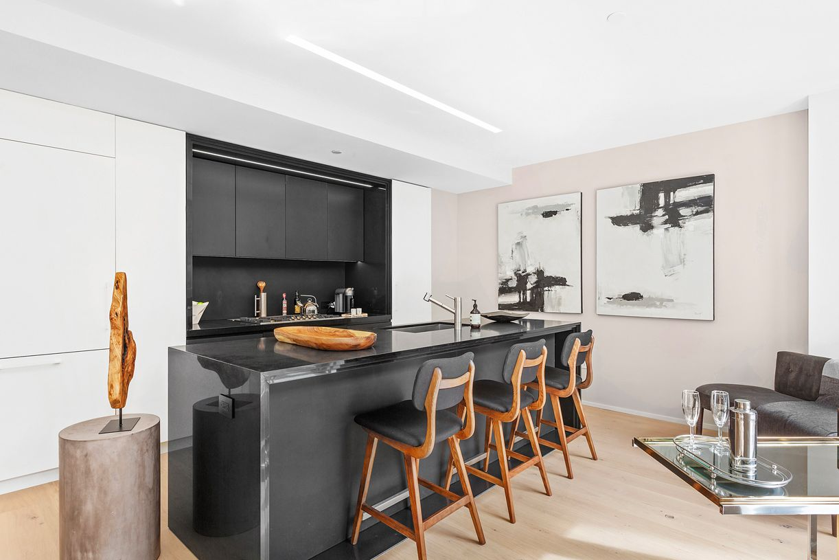 '121 East 22nd' by Toll Brothers-NYC-CITY LIVING in New York