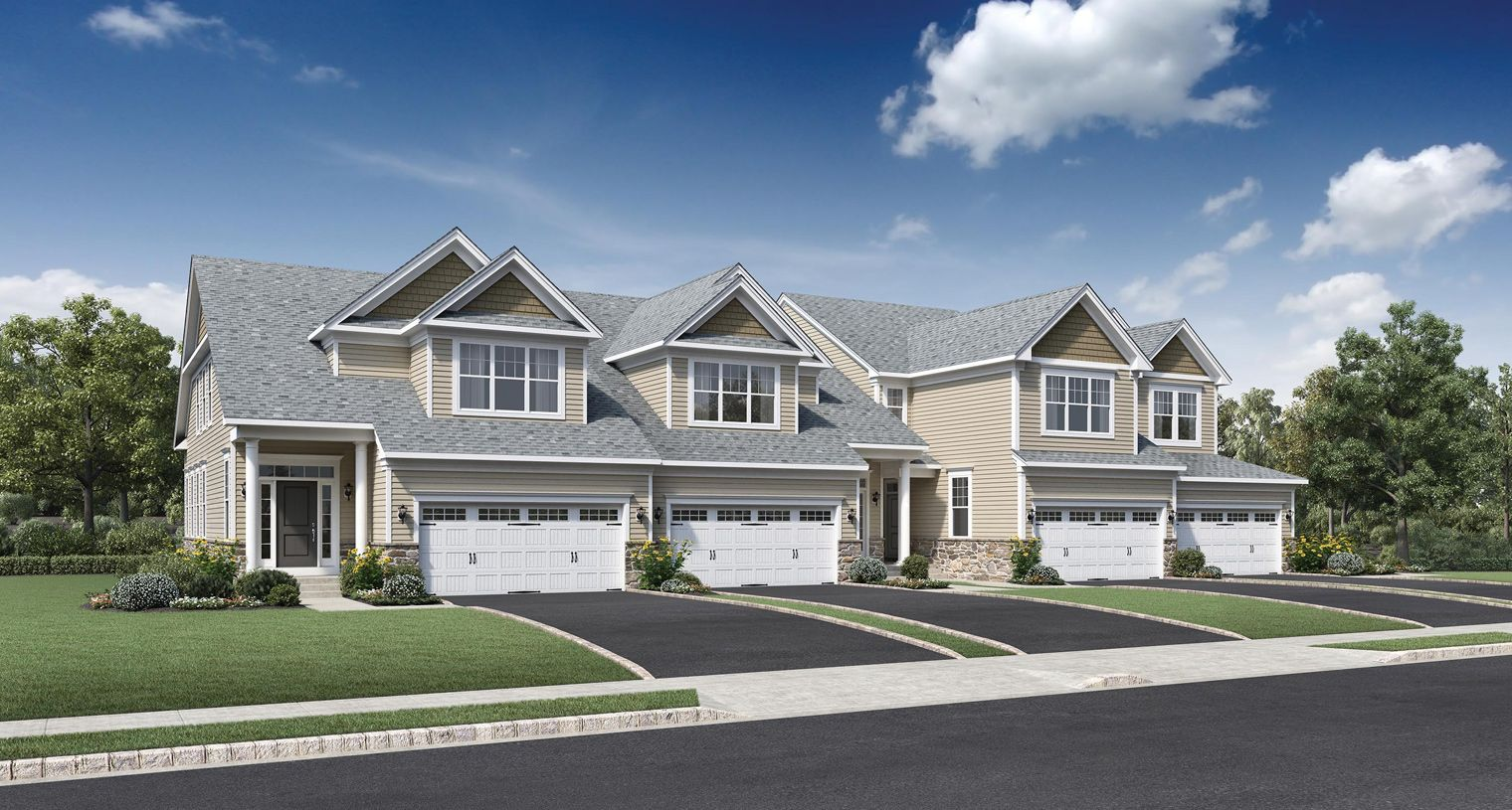 New Construction Homes & Plans in Fairfield, CT | 234 Homes ... on