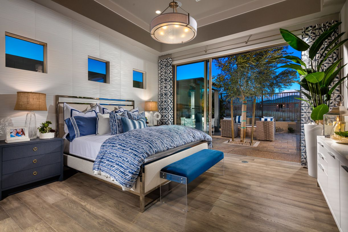 shadow point by toll brothers - Summerlin Real Estate - Summerlin new construction homes - Summerlin Realtor - Best real estate agents in summerlin - toll brothers summerlin las vegas