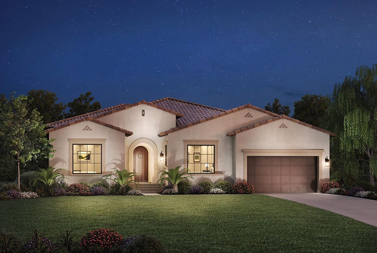 Merveilleux New Homes | Search Home Builders And New Homes For Sale ...