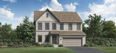 41485 Goldenwave Lane (Hartigan)