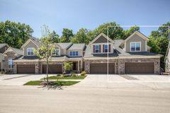 3206 Brackley Drive (Vanleer)