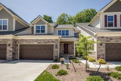 3204 Brackley Drive (Avon)