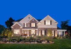 2661 Hawthorn Drive (Duke)