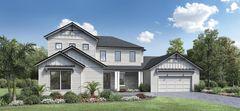10336 Silverbrook Terrace (Abigail)
