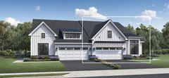 6916 Cedar Drive (Stonewyck)