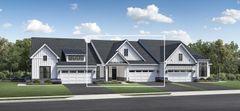 6930 Cedar Drive (Dolington)