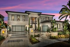 6159 Summit Crest Circle (Savenza)