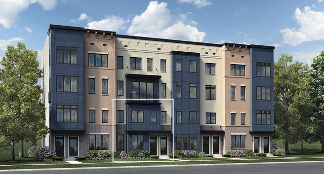 23524 Neersville Corner Terrace (Hayes)
