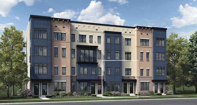 23558 Neersville Corner Terrace (Hayes)