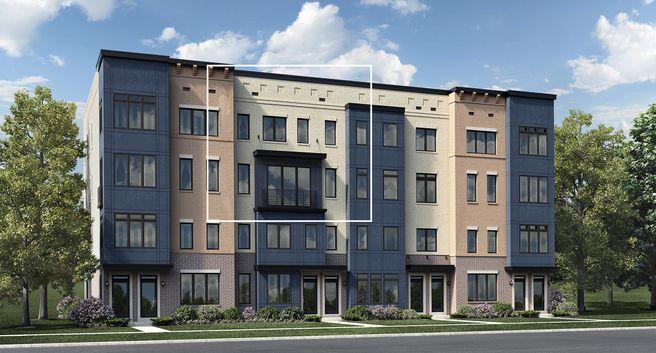 23522 Neersville Corner Terrace (Delanie)
