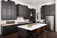 Pomona - Select Collection by Toll Brothers in Houston Texas