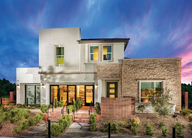 2559 Millburn Ave (Bryce Desert Contemporary)