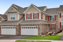 503 Molly Pitcher Drive (Hengrave)