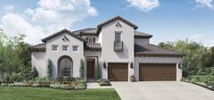11049 Dark Star Lane (Longview)