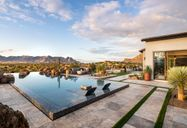Boulder Ranch by Toll Brothers in Phoenix-Mesa Arizona