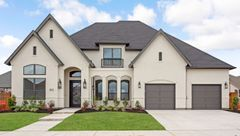 10931 Grindstone Manor (Adalyn)