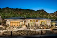 Toll Brothers at Adero Canyon - Adero Collection by Toll Brothers in Phoenix-Mesa Arizona